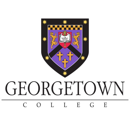 georgetown-college_416x416